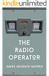 Amazon from rocket boys to october sky kindle single ebook the radio operator robert fords last stand in the fight to save tibet kindle fandeluxe Choice Image