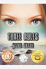 Three Rules Kindle Edition