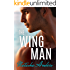 The Wingman (Alpha Men Book 1)