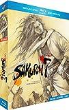 Samurai 7 - Intégrale - Edition Saphir [3 Blu-ray] + Livret