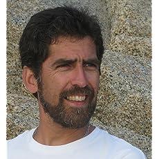 Darío Navia
