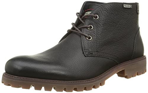Pikolinos Seoul 00t I16, Zapatillas de Estar por casa para Hombre: Amazon.es: Zapatos y complementos