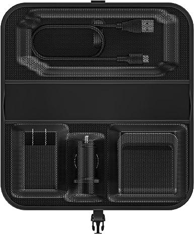 Mophie Kit de Viaje – Carga inalámbrica portátil para Samsung ...