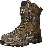 """Irish Setter Men's 4838 Deer Tracker 10"""" Hunting Boot"""