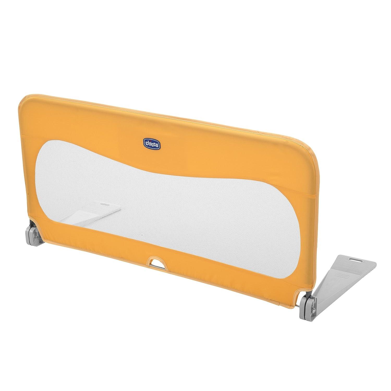 Sponde per letto bambini brevi design del - Barriere per letto bambini ...