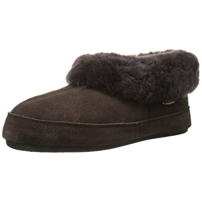 Amazon.com | ACORN Women's Oh Ewe II Slipper | Slippers
