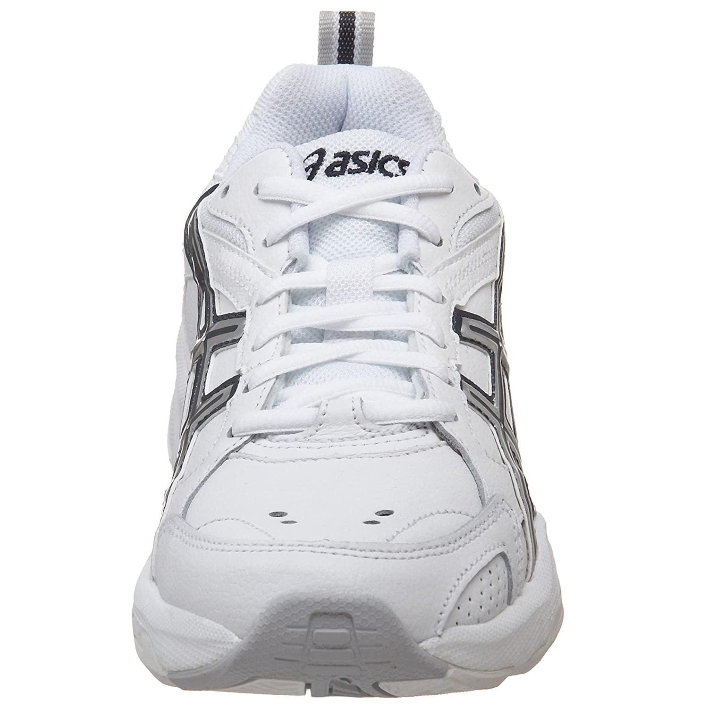 Zapato B01NBOMNQ7 de fonctionnement Blanco GEL Trx Blanco fonctionnement Zapato para 19543 mujer ASICS dc56dba - scyther.site