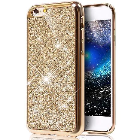 custodia iphone 6plus bling