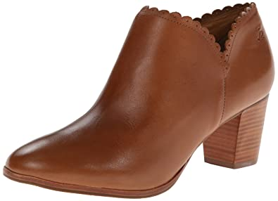 Women's Marianne Boot
