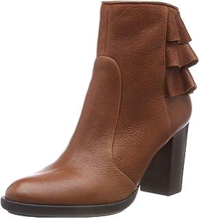 Chaussures Bottines Femme et Mihara Sacs Jungle Chie 0I1xEqx