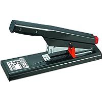 Bostitch B310HDS Engrapadora (Negro 305 x 89 x 139)