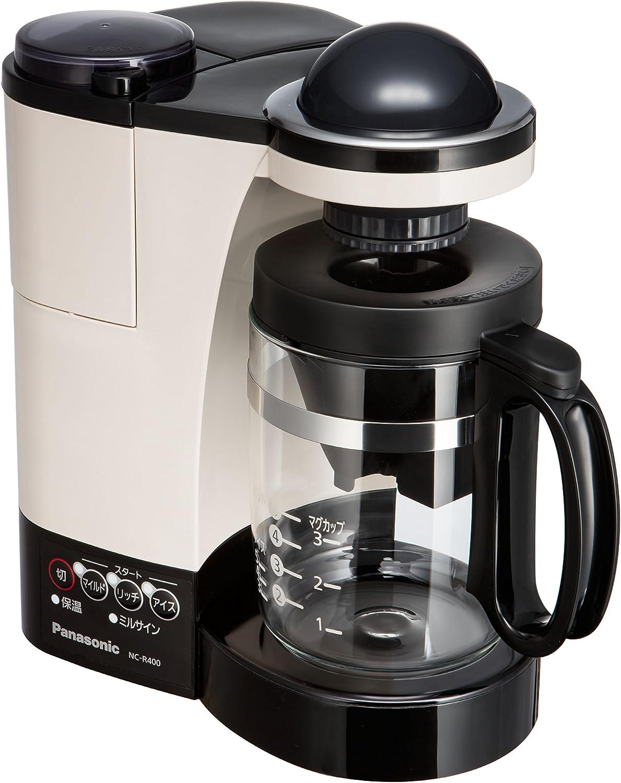 Coffee 口コミ c