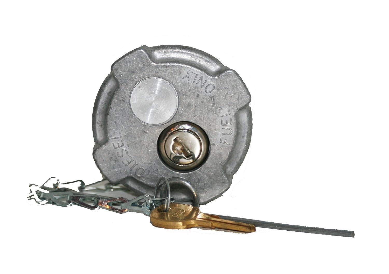Stant 10413 Locking Fuel Cap