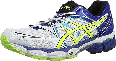 ASICS Gel-Pulse 6 - Zapatillas de deporte para hombre, color ...