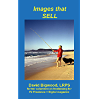 Images that Sell book cover