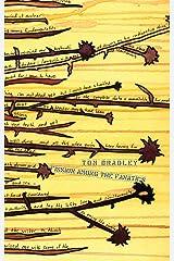 Fission Among the Fanatics Kindle Edition