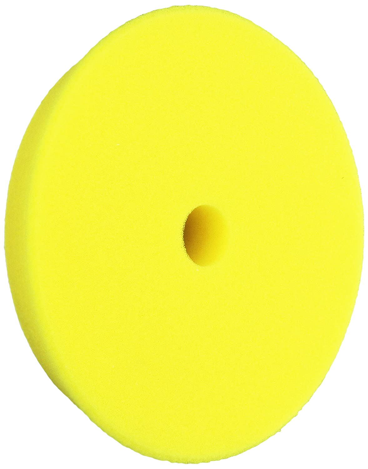 RUPES 9.BF150M//2 Foam Polishing Pad
