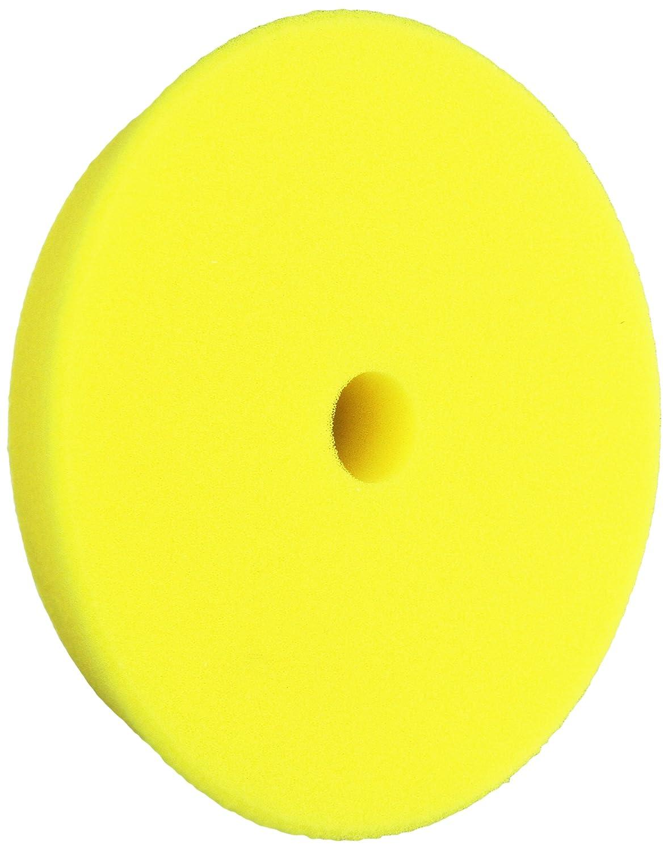 Rupes Big Foot Polierschwamm fine Ø 130/150mm für Poliermaschine 9.BF150M/2