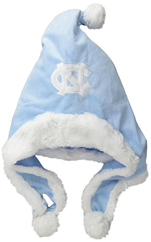 FOCO NCAA Unisex 2012 Solid Dangle Hat