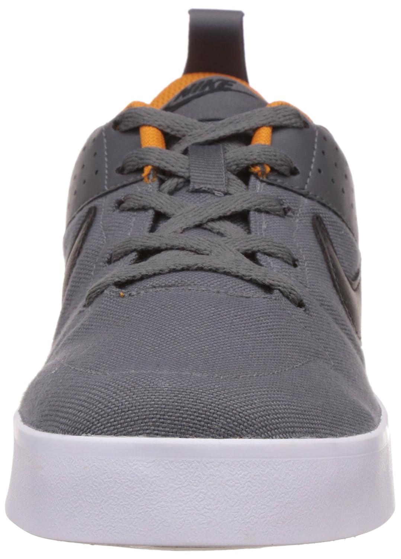 0f846937d19 Nike Men s Liteforce Dark Grey