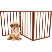 Amazon Best Sellers Best Dog Doors