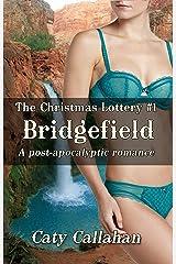 THE CHRISTMAS LOTTERY, BOOK 1: BRIDGEFIELD Kindle Edition