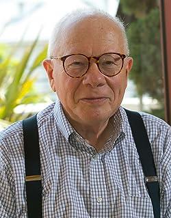 Martin H. Krieger
