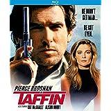 Taffin [Blu-ray]
