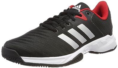 adidas Barricade Court 3 Tennis Chaussures SS18