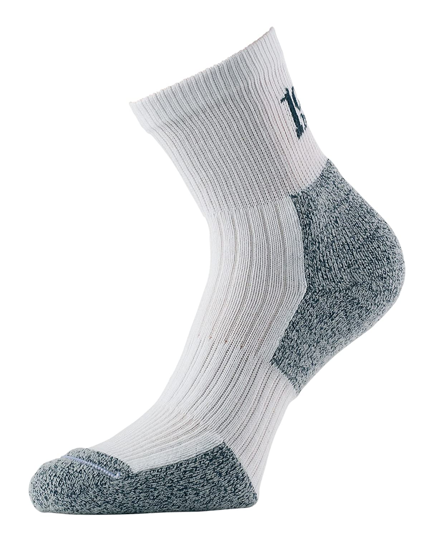 Beige Sand 4320 Talla del fabricante: 43-44 7-10 Pack de 2 para Hombre Burlington Everyday Uni Mix Einfarbig Baumwolle 2 Paar Calcetines