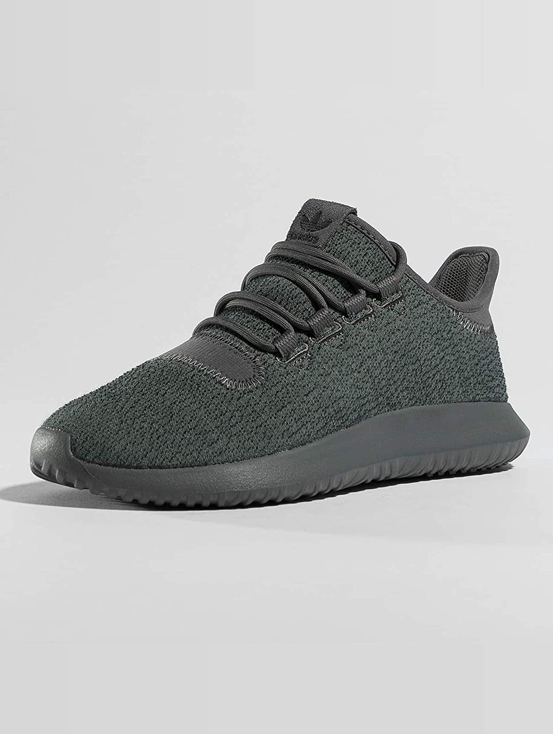 Adidas Tubular Shadow W Women's Running Shoes, Grey (Gricin