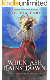 When Ash Rains Down (Kingdom Come Book 1)