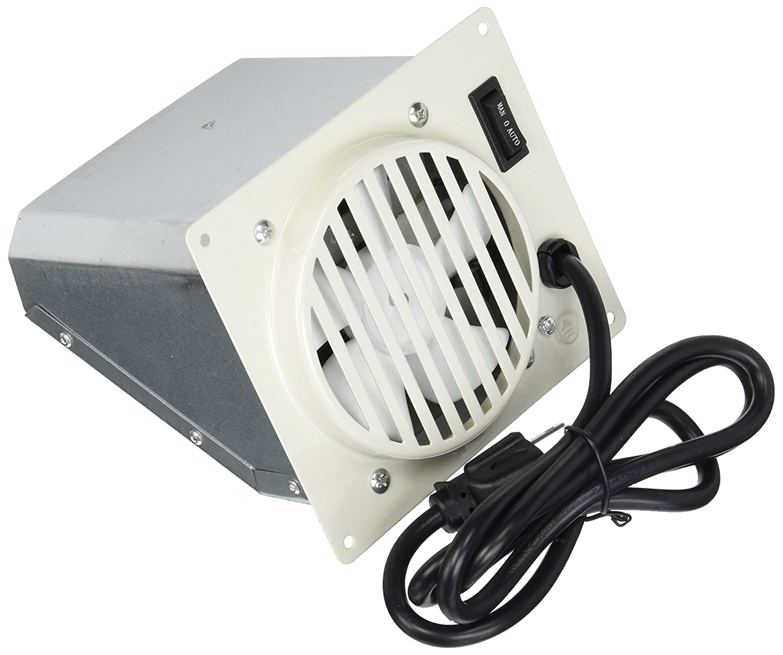 Mr. Heater Vent-Free Blower Accessory Kit (2016-present), Multi