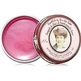 Rosebud Lip Balm, Brambleberry Rose, 0.8-Ounce