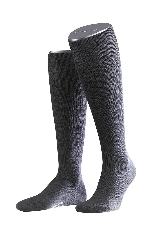 Falke 2Paires Support Strong Chaussettes, Chaussettes de Contention