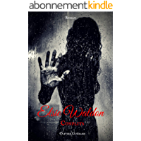 Elsie Waldon: T.2 - Conflits