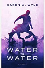 Water to Water Kindle Edition
