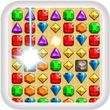 Jewels Game
