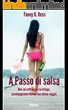 A passo di salsa