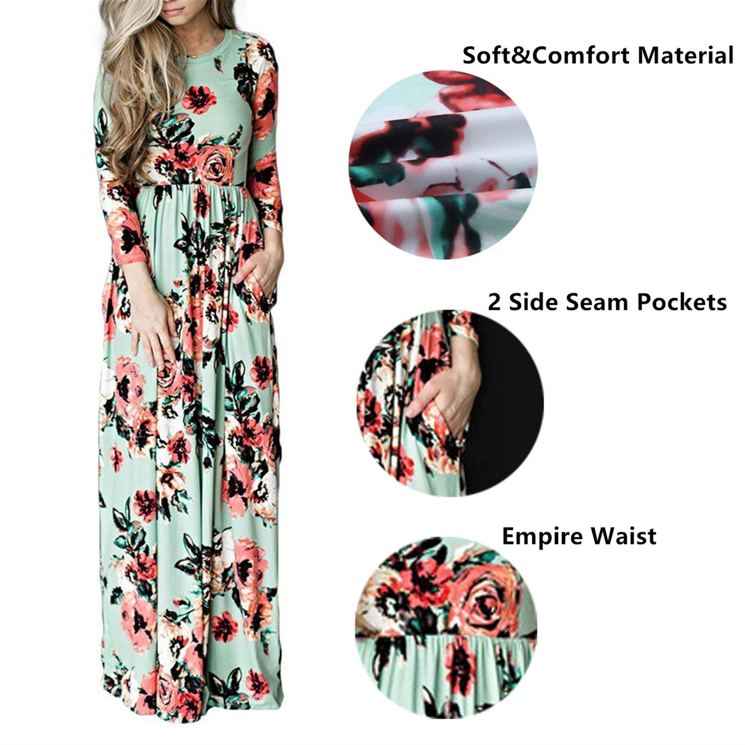 5d0f290806f3c Please see our sizing chart before purchasing to ensure you receive the best  possible fit available. MATERIAL: Made of high quality: 95% polyester + 5%  ...