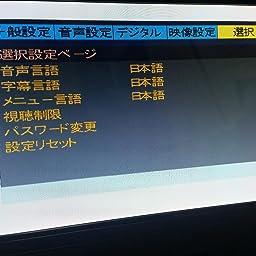 Amazon Crenovaポータブルdvdプレーヤー 10 1インチ 車載用ホルダー付き 4時間再生 操作簡単 270度回転 Cprm Sdカード Usb対応 リージョンフリー 24ヶ月保障 青 ポータブルdvdプレーヤー 通販
