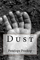 Dust Kindle Edition