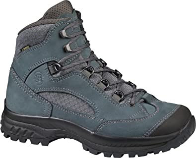 Hanwag Banks II Wide Lady GTX - alpine QpqMuqkCg