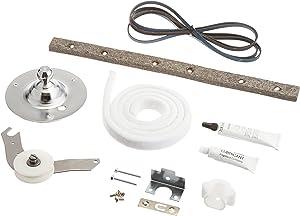 GENUINE 5304461262 Frigidaire Appliance Dryer Prev Maint Ki