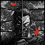 Ghost Of Tsushima (Music From The Video Game) (Vinyl)