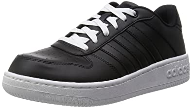 Fitness CourtChaussures De Adidas Team Homme N8w0OkXPZn