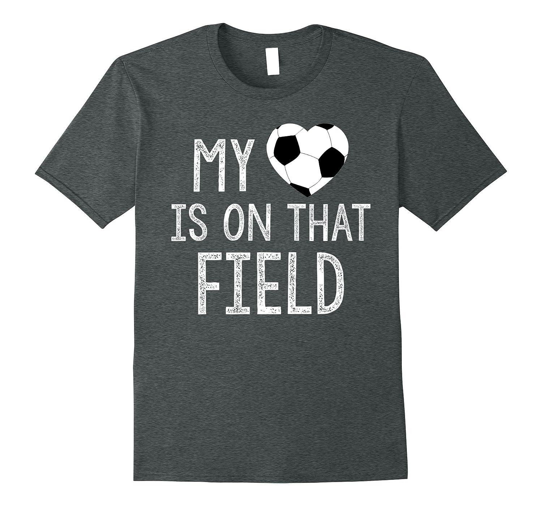 Best Soccer Shirt For Your Favorite Pro or Kids Travel Team-FL