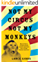 Not My Circus, Not My Monkeys: Why the Path to Transformational Customer Experience Runs Through Employee Experience