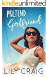 Pretend Girlfriend
