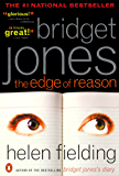 Bridget Jones: The Edge of Reason: A Novel (Bridget Jones series Book 2)